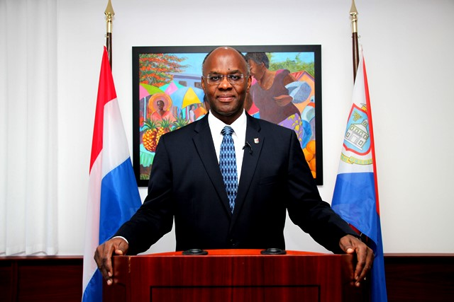 The Official Website of The Government of Sint Maarten
