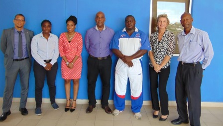 NIPA To Introduce A SBO Level 3 And 4 Sports Program